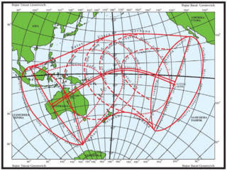 prediksi wilayah yang akan dilalui gerhana matahari cincin, daerah yang dilewati gerhana matahari cincin, gerhana matahari, gerhana matahari di beberapa wilayah asia, singapura philiphina dan australia