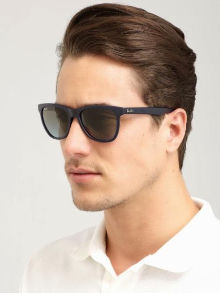 peinados para hombres con gafas schwarzkopf peinados para hombres con gafas with peinados de moda para chicos