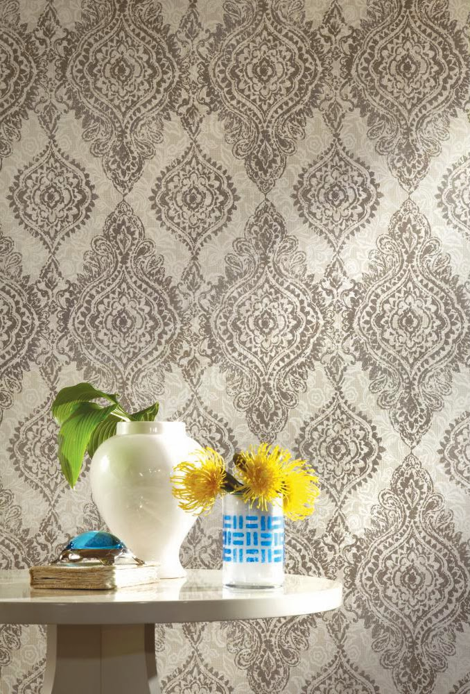 https://www.wallcoveringsforless.com/shoppingcart/prodlist1.CFM?page=_prod_detail.cfm&product_id=42102&startrow=1&search=wh&pagereturn=_search.cfm