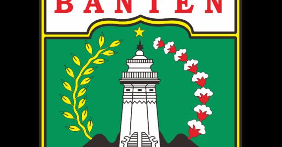 Arti Lambang/Logo Provinsi Banten  IMAN TAQWA  Kumpulan