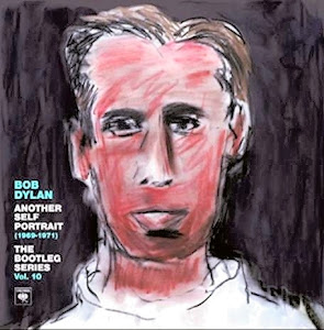 Bob Dylan - The Bootleg Series, Vol.10 � Another Self Portrait (1969-1971) (2013)