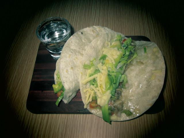 Nines vs. Food - Sidebar El Pueblo-8.jpg