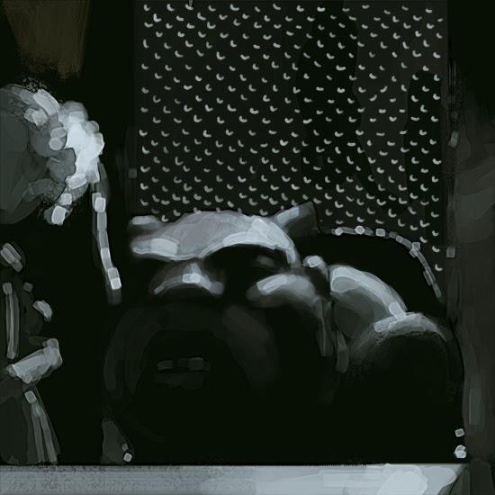 [Image: gargoyle-still-life+copy.jpg]