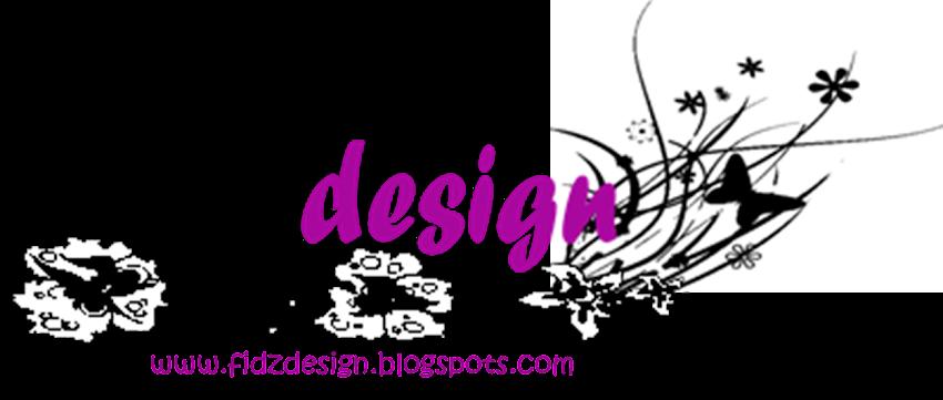 Fidz Design