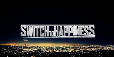 Switch To Happiness Rock'n'Live jeunes talents