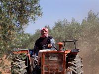 Syria's Chaos Reaches Its Kitchens