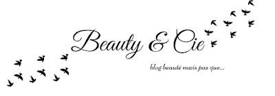 Beauty&Cie