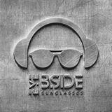 eyebside