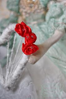 "<img src=""http://maslik-kukla.blogspot.com/2012/09/blog-post_7388.html#more"" alt=""авторская кукла, фея исполнения желаний″ />"