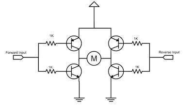 2001 mazda protege engine diagram wiring diagram for car engine mazda mpv wiring diagram likewise car radio for mazda protege 5 moreover 2002 mazda mpv 3