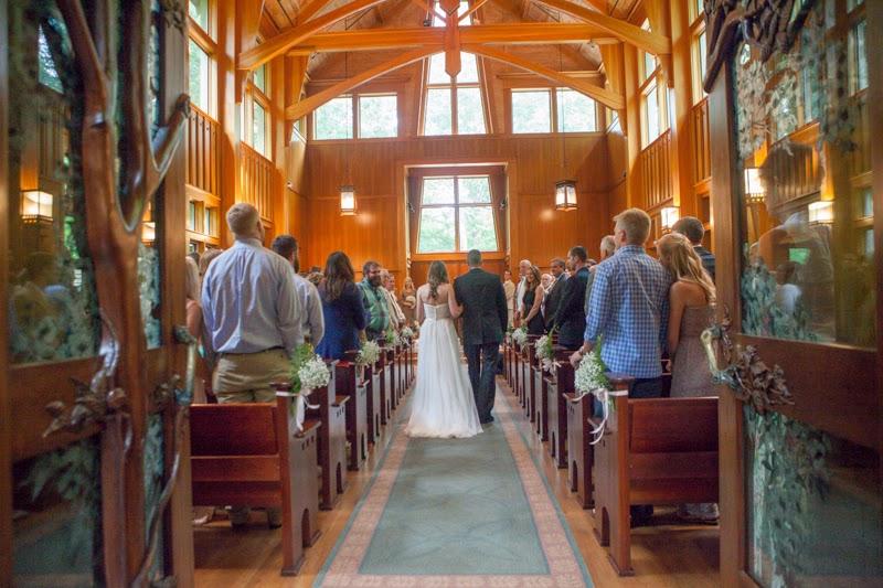 Hannah matthew athens georgia ga wedding event - Athens botanical gardens wedding ...