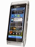 Harga baru Nokia N8