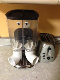 alimentador de comida de gato com Raspberri Pi
