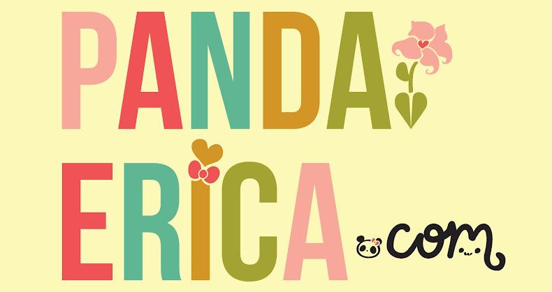. . : :www.PandaErica.com: : . .