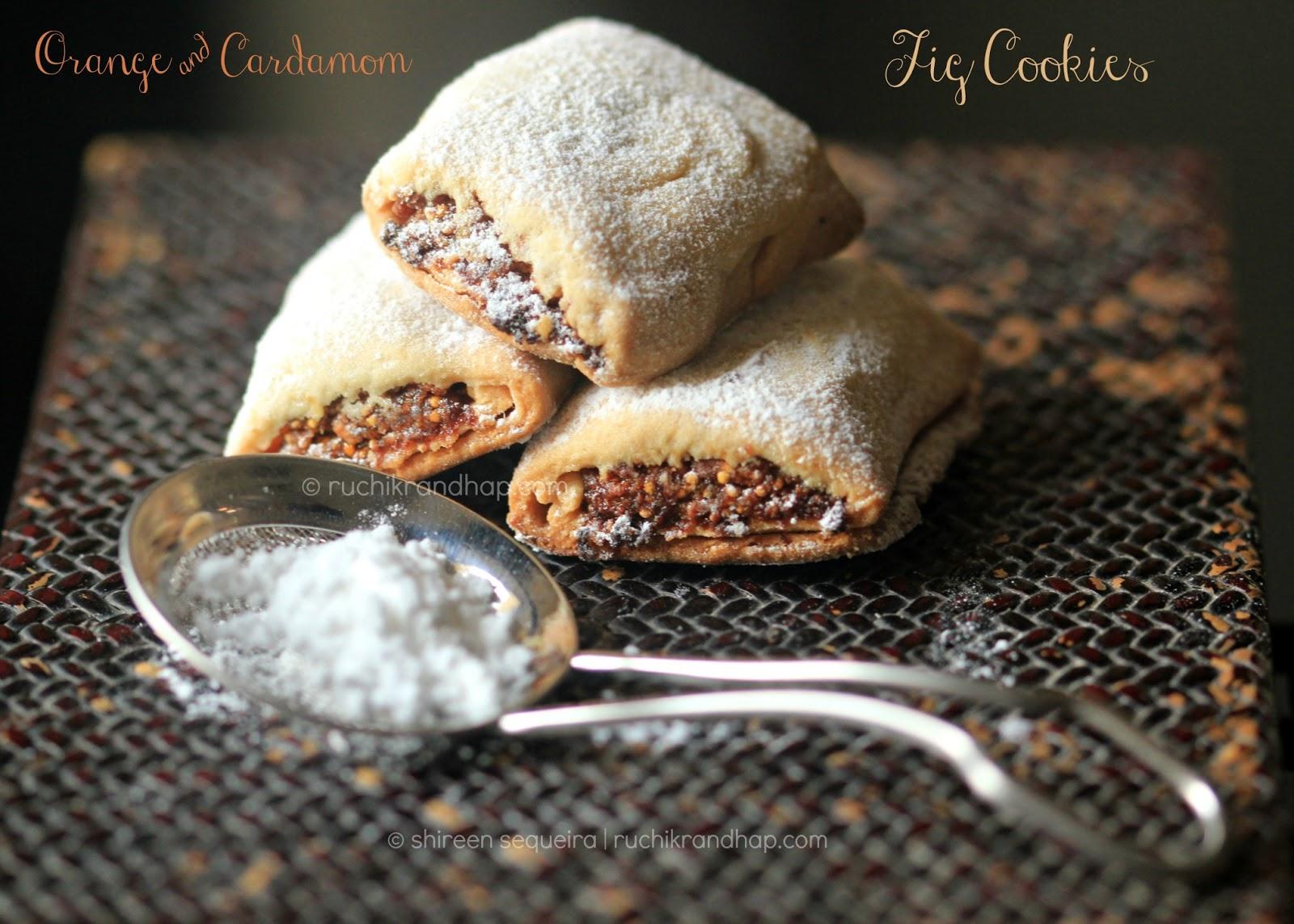 Ruchik Randhap (Delicious Cooking): Recipe Index - Cakes & Bakes