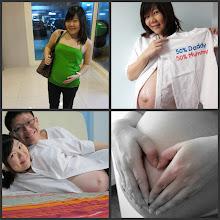 Maternity shots 2011
