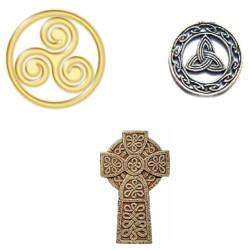 El blog de la loles independiente 2 de amuletos y talismanes - Cosas que atraen buena suerte ...
