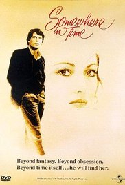 Watch Somewhere in Time Online Free 1980 Putlocker