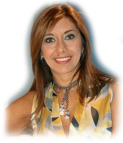 La Jueza Carmen Gloria Arroyo es la nueva candidata a Viña 2011
