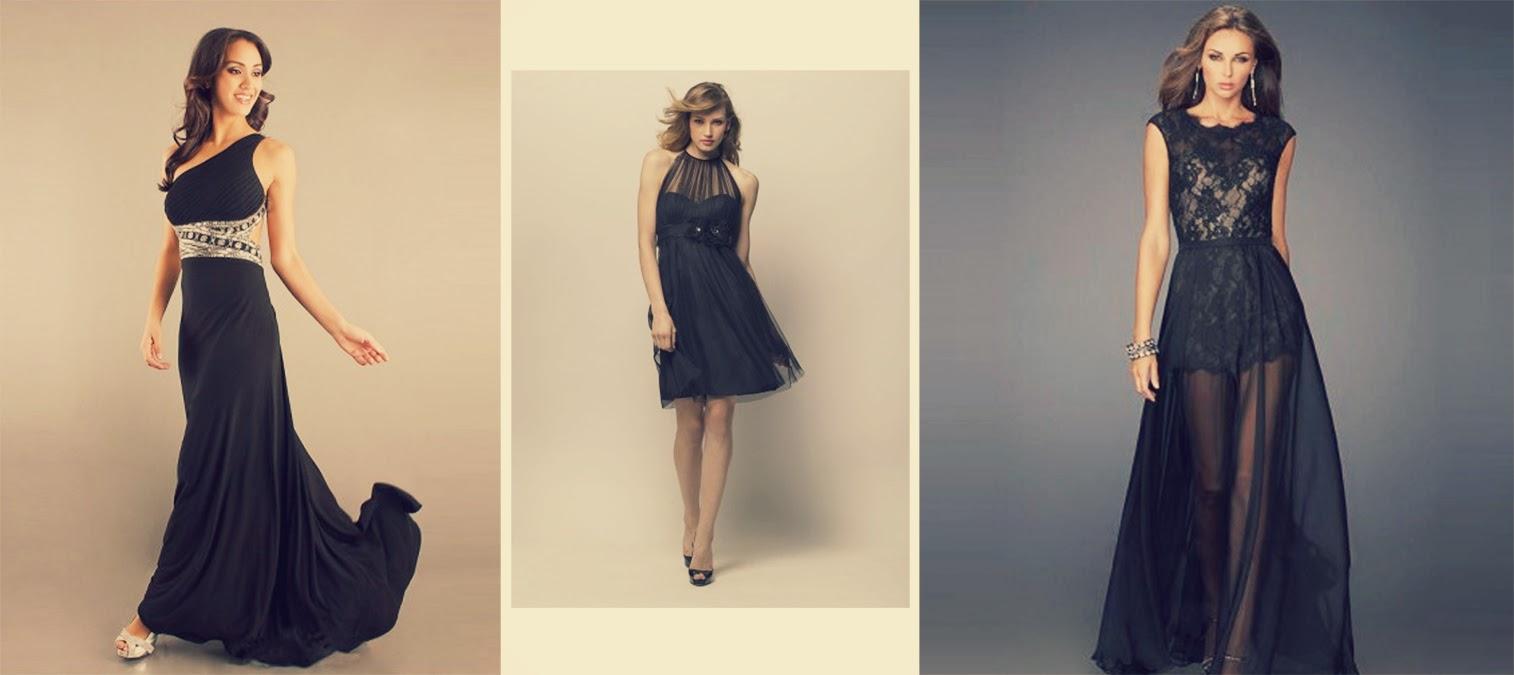 little+black+dress