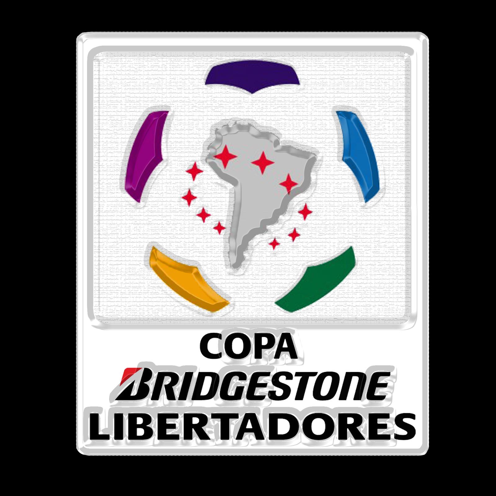 [Topic Oficial]: Copa Libertadores 2015 XDB