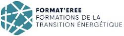 Formation labellisée par le Réseau pour la Transition Energétique