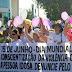 Mobilização marca Dia Mundial de Combate à Violência contra o Idoso