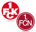 Live Stream FC Kaiserslautern - FC Nürnberg