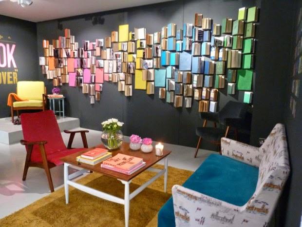diseño de interiores guatemala, Atelier taller de espacios, decoracion guatemala,  diseño de vitrina, esaparate, diseño de tiendas guatemala