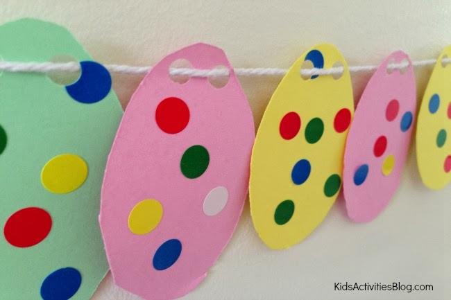 Http Kidsactivitiesblog Com  Easter Crafts For Kids