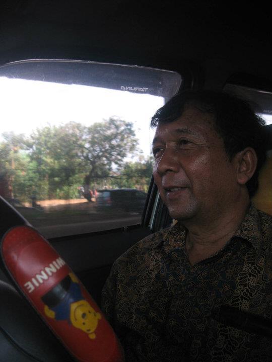 Dasman Djamaluddin,SH,M.Hum
