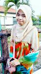 Noor Badariah Binti Abu Bakar