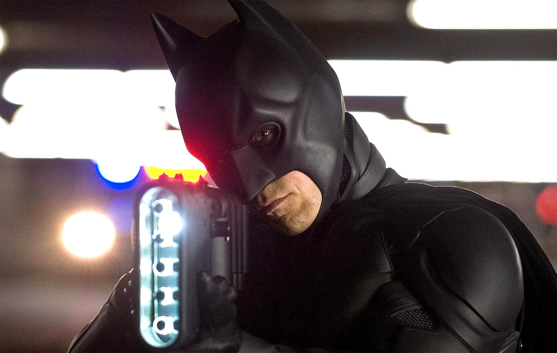 http://3.bp.blogspot.com/-7kjpvP3_4uM/T-wbgb5O_JI/AAAAAAAACrM/tt0azo6qfmQ/s1600/Batman_Dark_Knight_Rises.jpg