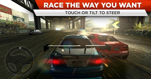 ... download free: download free nfs most wanted hihgly compressed apk