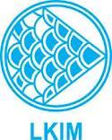 Jawatan Kerja Kosong Lembaga Kemajuan Ikan Malaysia (LKIM)