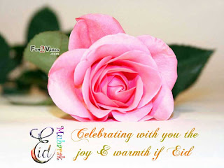 Eid Wallpapers Pictures