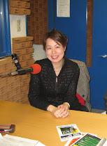 FM  KITAQ