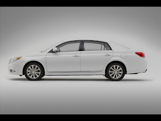 Maloo 2013 Limited Edition Wallpapers on Toyota Avalon 2011 Photo Jpg