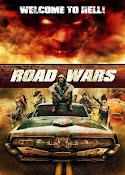 Road Wars (2015) ()