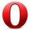Opera Portable Browser