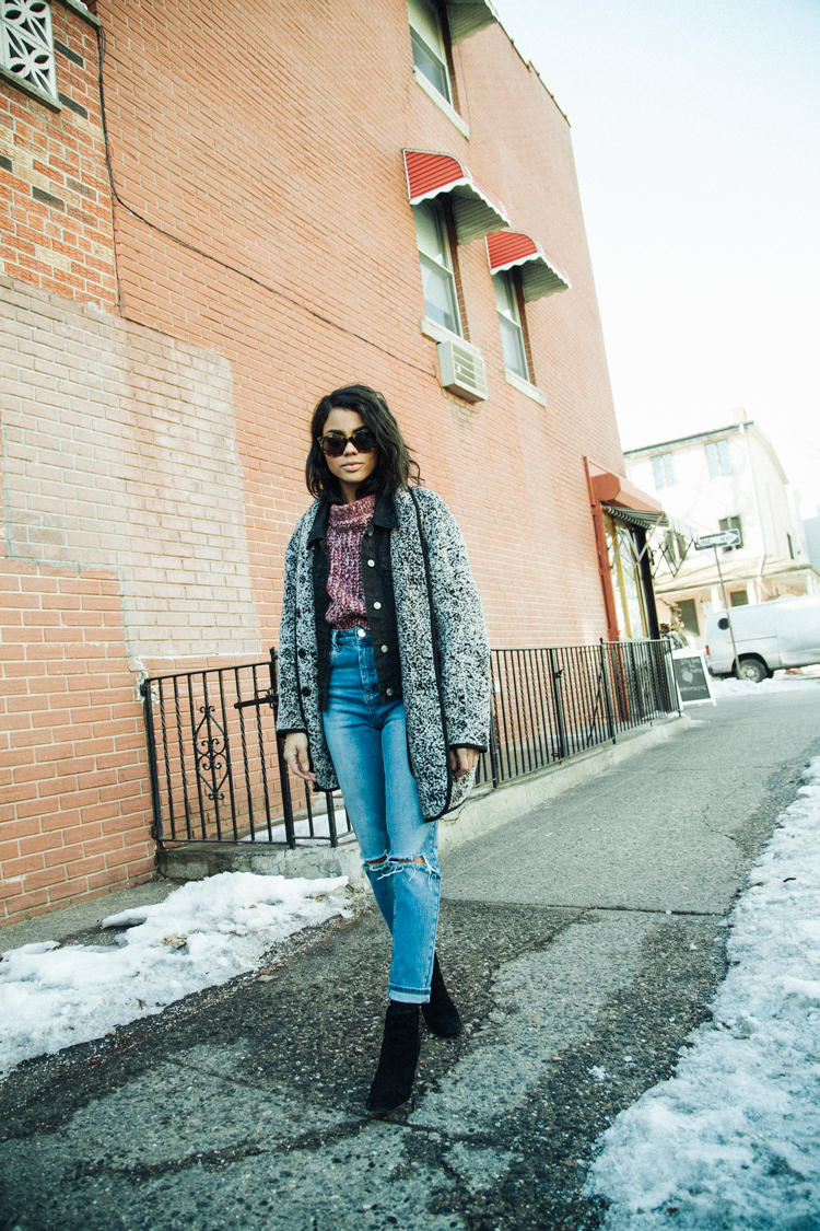 spencerkohn-ericalave-streetstyle-williamsburg-fashion