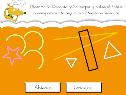 http://bromera.com/tl_files/activitatsdigitals/capicua_1c_PF/CAPICUA1-U4-PAG59-CAS.swf