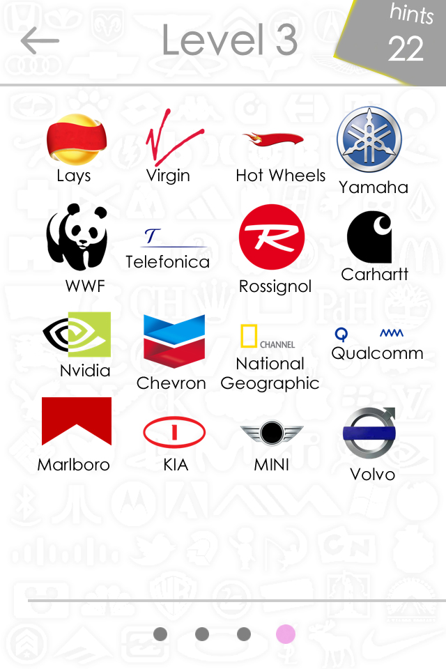 Logo Collection: Logo ...