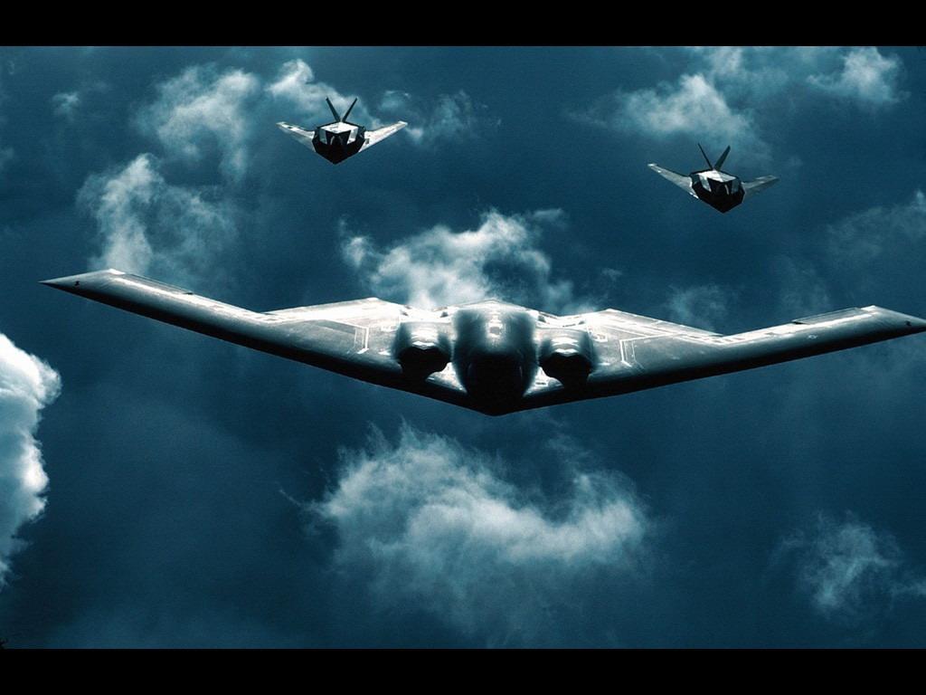 http://3.bp.blogspot.com/-7kt04Y0JjwU/T78p_qJ5wzI/AAAAAAAAAt4/e1IbBCeJIbg/s1600/-aircraft+_wallpaper--0008.jpg