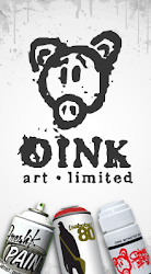 OINK ART