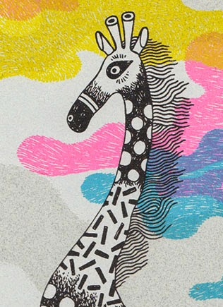 http://www.animalsleepstories.com/main/art/archive/newprints/giraffeflight.html