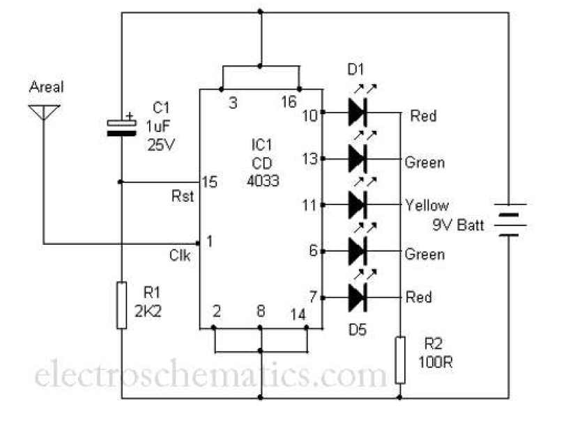 electrocircuits blogspot com  december 2011