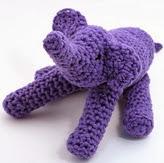 http://www.ravelry.com/patterns/library/floppy-elephant