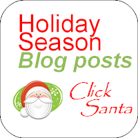 http://sugarpinerealty.blogspot.com/2013/09/holiday-season-blog-posts.html