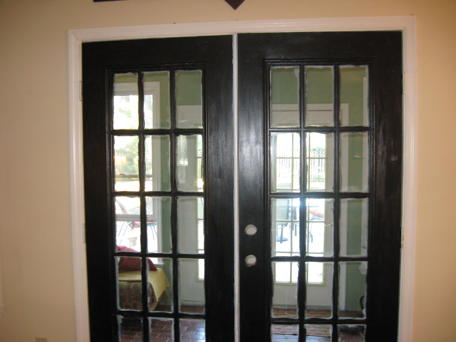 8 interior french doors 8 free engine image for user for Interior double doors